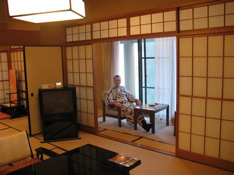 How To Do Interior Design file ryokan hakone en 5 jpg wikimedia commons