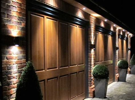 exterior door lights awesome outdoor garage lights with beautiful led outdoor