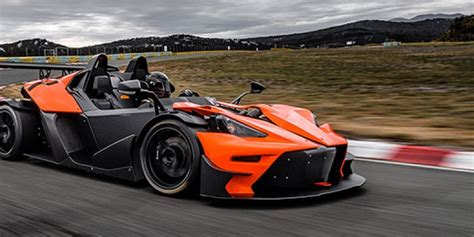 Sports Cars by Simply Sports Cars Car Dealership For Lotus Ktm