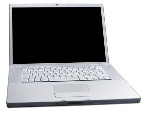 mac book pictures file macbook pro jpg