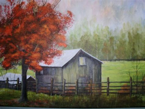 acrylic painting ideas landscape best 25 acrylic landscape painting ideas on