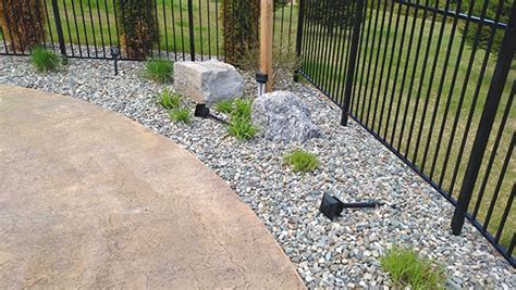 install low voltage landscape lighting how to install low voltage landscape lighting home