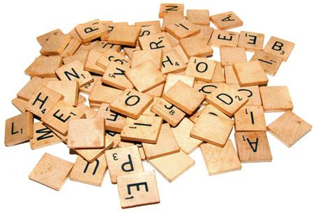 write in scrabble letters scrabble day the writers way grammarly