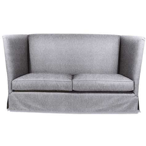 high back sectional sofas high back sofa sectionals sectional 28 images stewart