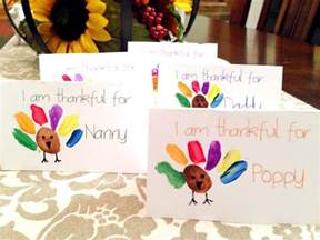 thanksgiving place cards can make thanksgiving place cards that can make free printable