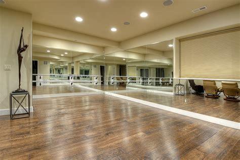 new home design studio studio in new home basement stauffer sons