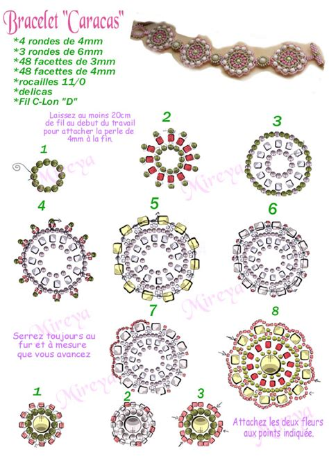 free beading patterns seed seed patterns 171 browse patterns