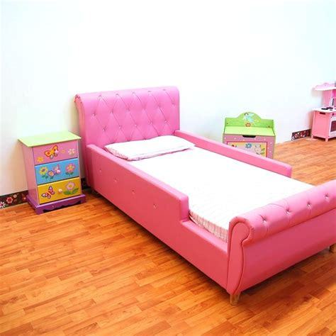 cheap bed frames 50 toddler bed 50 furniture amazing cheap toddler beds 50