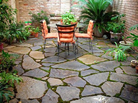 backyard floor ideas backyard garden design cooling backyard design ideas