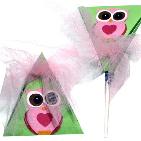 owl rubber st owl treat holder pazzles craft room