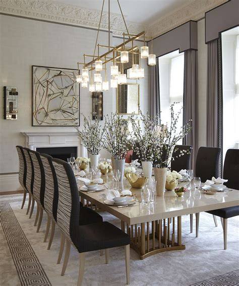 brass dining room chandelier interior design elements room and contemporary i with