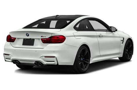 2015 Bmw M4 Review by 2015 Bmw M4 Price Photos Reviews Features