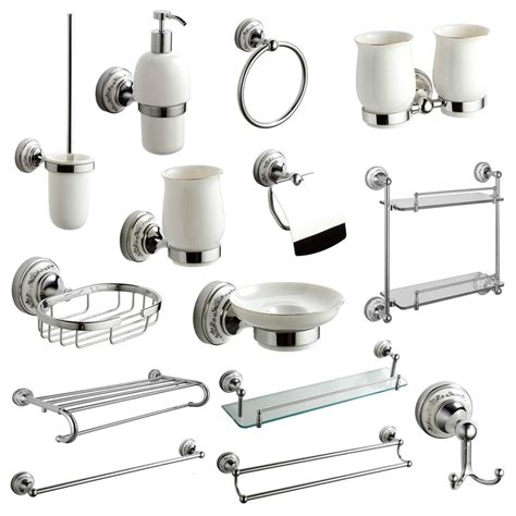 shopping for bathroom accessories tips to shop for the best bathroom accessories