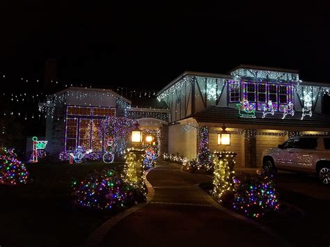 thoroughbred lights lights in rancho cucamonga 28 images thoroughbred
