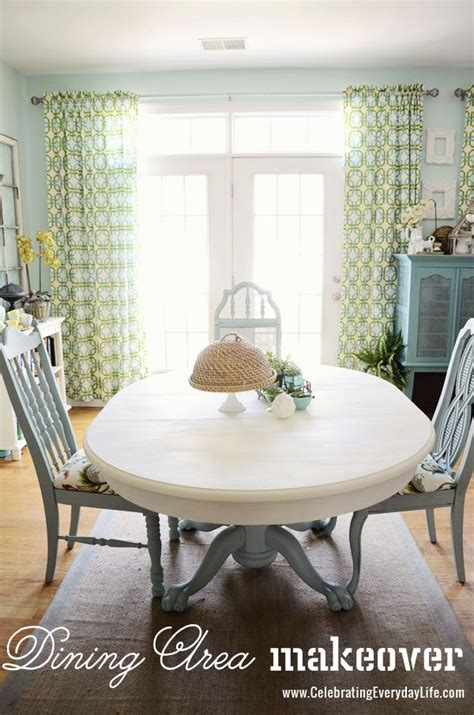 chalk paint ideas for dining table 99 best images about dining tables chairs chalk paint