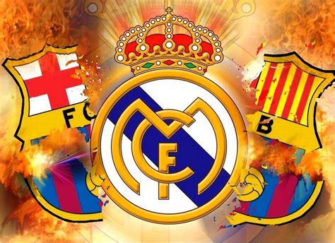 real madrid real madrid logo walpapers hd collection free