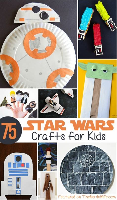 easy wars crafts for wars crafts for wars crafts and craft
