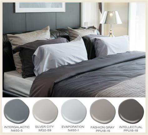 behr paint color evaporation 17 best ideas about 59 shades of grey on 50