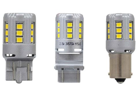 sylvania led lights sylvania premium white led bulbs free shipping