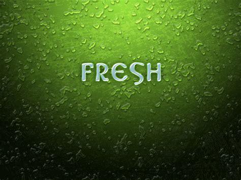 Fresh Homes home www freshprograms org