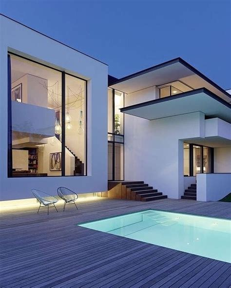 modern architects 25 best luxury modern homes ideas on modern