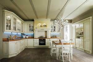 kitchen design country style country kitchen designs in different applications