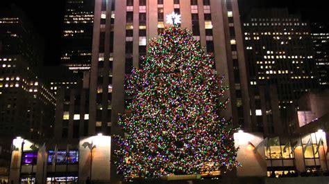 2014 rockefeller tree lighting 2014 tree lighting nyc 28 images new york city tree