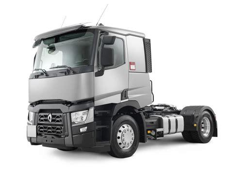 Car Wallpapers Hd 4k Escorpion Caracteristicas by Renault Truck Renault Trucks Corporate Press
