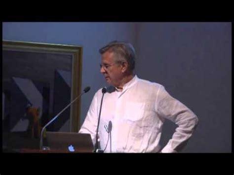 Jeffrey Smart Master Of Stillness professor leon van schaik terrain vague lecture on