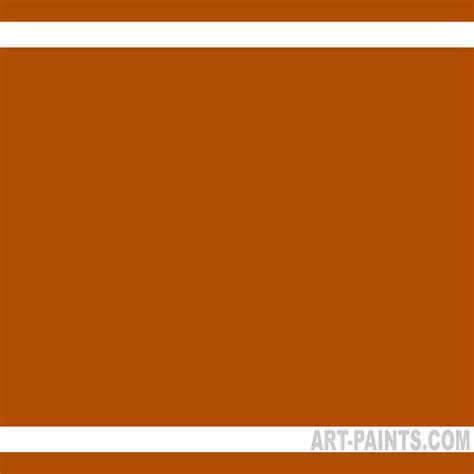 orange and brown orange brown belton spray paints 33 orange brown paint
