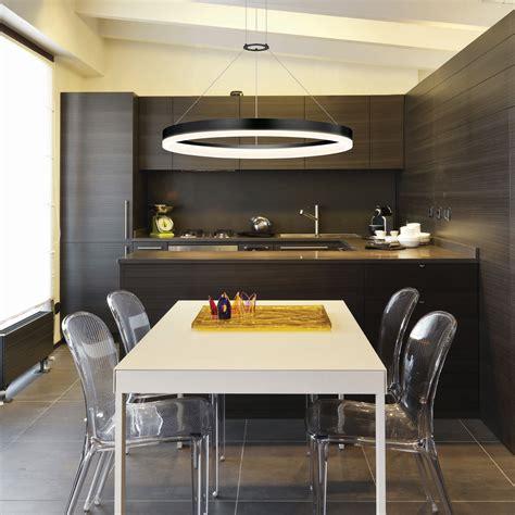 lighting for dining rooms tips lighting for dining rooms tips reviravolttacom nurani