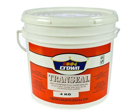 acrylic paint kenya crown transeal acrylic clear finish crown paints kenya ltd