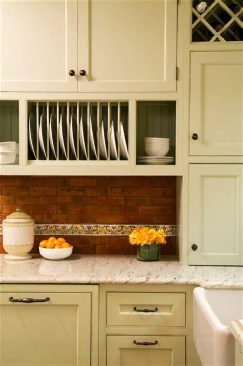 kitchen cabinet plate rack built in kitchen plate rack kitchen bliss