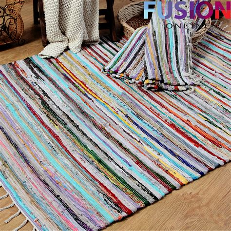 handmade rugs for sale 28 handmade rag rugs for sale the 25 best ideas
