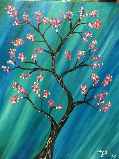 paint with a twist ideas 1000 images about painting with a twist ideas on
