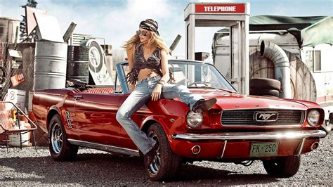 Car Model Wallpaper by Car Wallpapers 71 Images