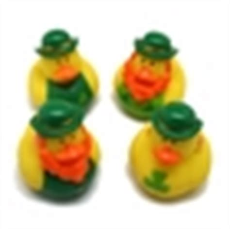 rubber duck st st s day rubber duck