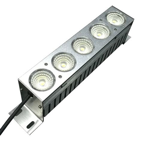 led light bar china supplier china 40w led light bar manufacturers suppliers factory