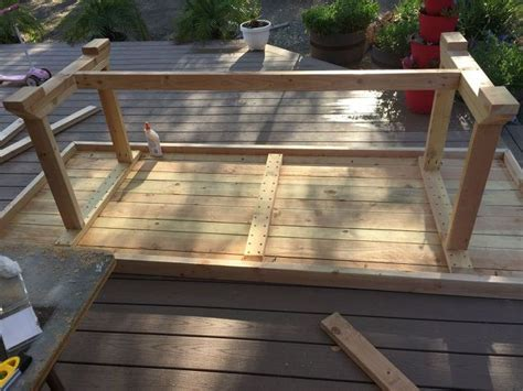 woodworking forums uk 100 building outdoor wood table diy large outdoor