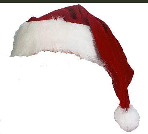 santa and hats best photos of santa hat transparent transparent
