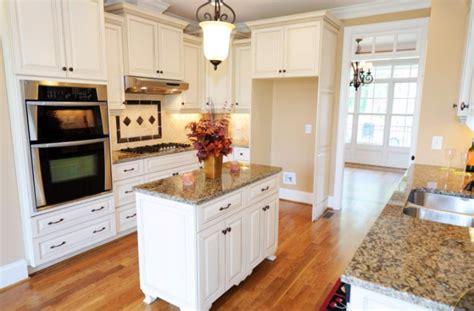 spray painting kitchens breathtaking painting kitchen cabinets ideas spray