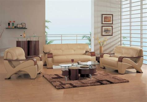 most comfortable chairs for living room most comfortable chairs for living room design ideas