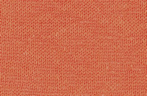 definition of knitted fabric how to identify knit fabrics threads