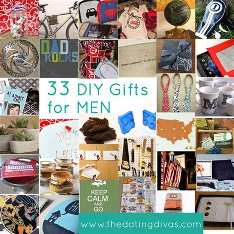 handmade gifts for husband handmade gift for husband birthday