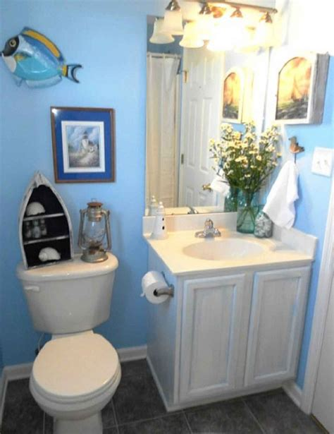 paint color ideas for small bathroom amazing of small bathroom paint color ideas pictures in b 2761