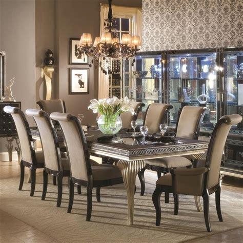 dining room furniture ideas dining room design ideas 50 inspiration dining tables