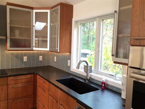 aluminum cabinet door vivaro aluminum frame kitchen cabinet doors with frosted