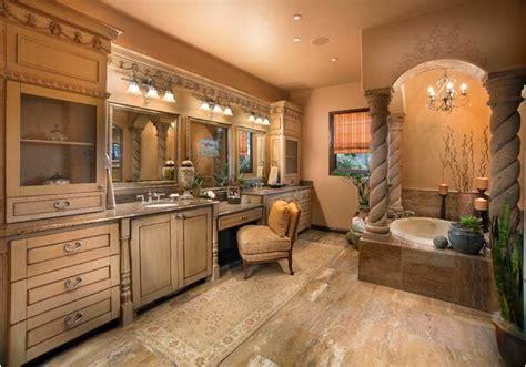 tuscan bathroom ideas tuscan bathroom design ideas house interior designs