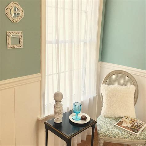 sherwin williams festoon aqua 417 best images about paint colors turquoise on