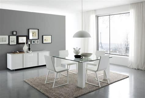 dining room sets modern modern dining room sets marceladick